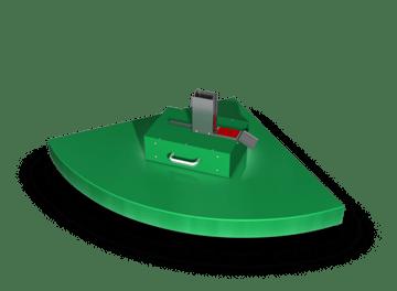 Funktionsmodul Cardmaker