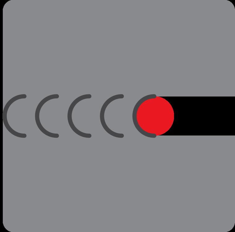 Optikai látórendszerek